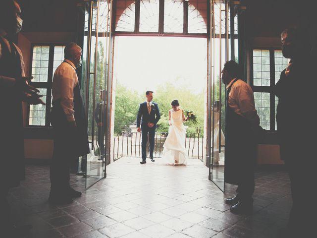 Il matrimonio di Margherita e Luca a Modena, Modena 55