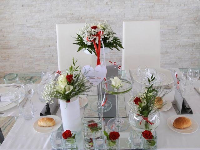 Il matrimonio di Gerardo e Gioia a Pagani, Salerno 28