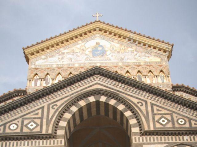 Il matrimonio di Gerardo e Gioia a Pagani, Salerno 42