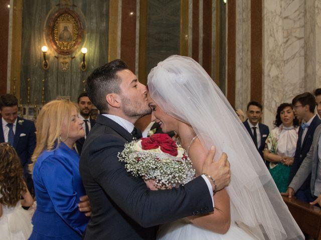 Il matrimonio di Gerardo e Gioia a Pagani, Salerno 44