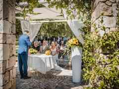 Le nozze di Sonia e Simone 3