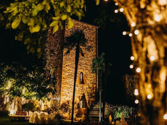 Il matrimonio di Fabio e Natasha a Calolziocorte, Lecco 16