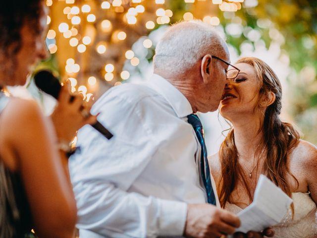Il matrimonio di Fabio e Natasha a Calolziocorte, Lecco 18