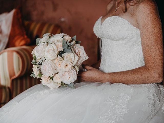 Il matrimonio di Fabio e Natasha a Calolziocorte, Lecco 39