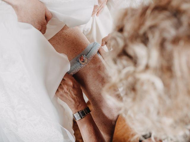 Il matrimonio di Fabio e Natasha a Calolziocorte, Lecco 43