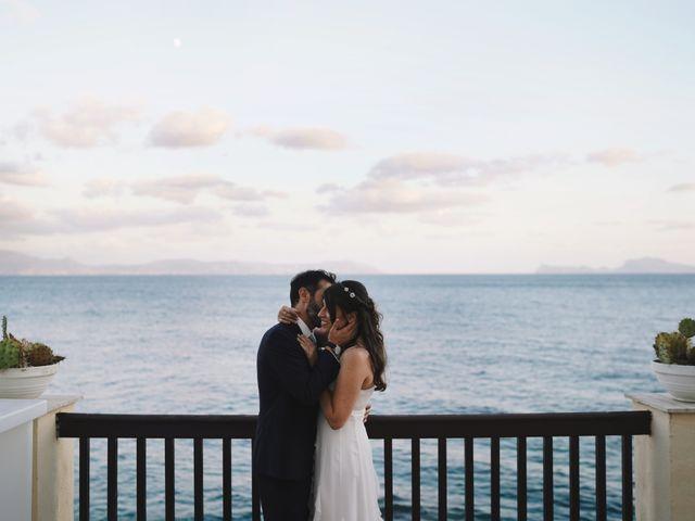 Il matrimonio di Raffaele e Marika a Napoli, Napoli 21
