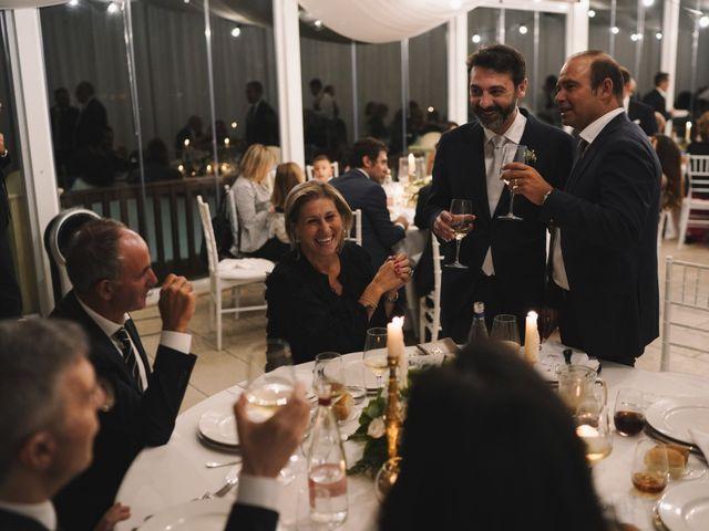 Il matrimonio di Raffaele e Marika a Napoli, Napoli 26