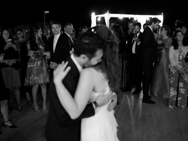 Il matrimonio di Raffaele e Marika a Napoli, Napoli 27