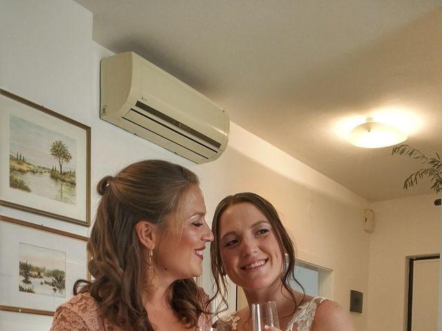 Il matrimonio di Alex e Laura a Bolzano-Bozen, Bolzano 3