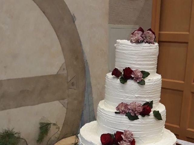 Il matrimonio di Alex e Laura a Bolzano-Bozen, Bolzano 4