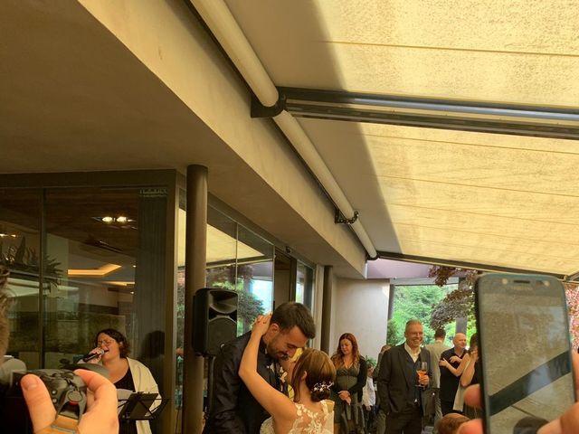 Il matrimonio di Alex e Laura a Bolzano-Bozen, Bolzano 5