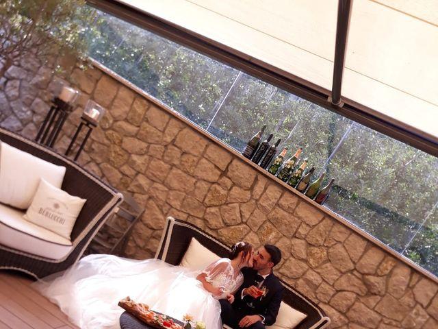 Il matrimonio di Alex e Laura a Bolzano-Bozen, Bolzano 6