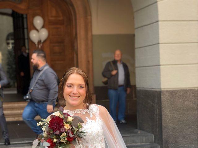 Il matrimonio di Alex e Laura a Bolzano-Bozen, Bolzano 7