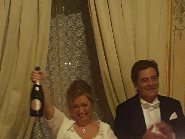 Il matrimonio di Michele  e Roberta  a Brescia, Brescia 5