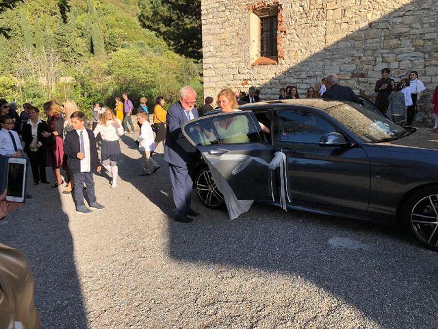 Il matrimonio di Michele  e Roberta  a Brescia, Brescia 6