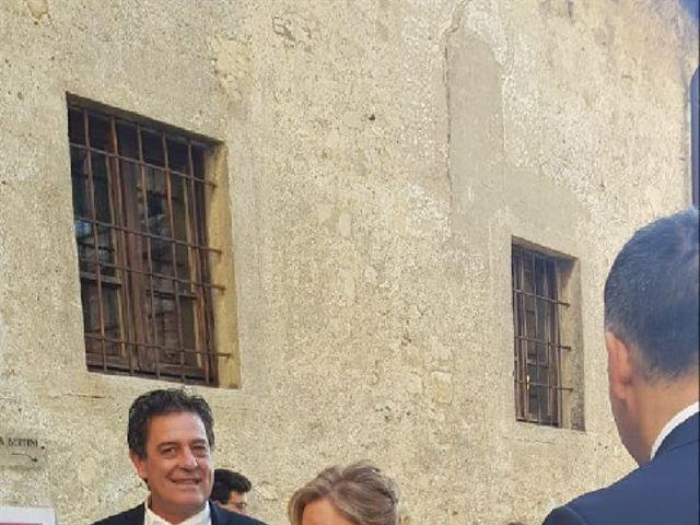 Il matrimonio di Michele  e Roberta  a Brescia, Brescia 7