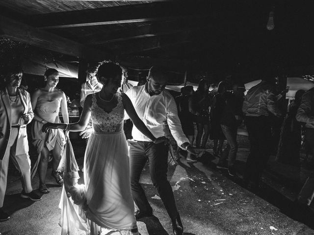 Il matrimonio di Andrea e Giorgia a Cagliari, Cagliari 24