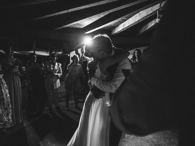 Il matrimonio di Andrea e Giorgia a Cagliari, Cagliari 27