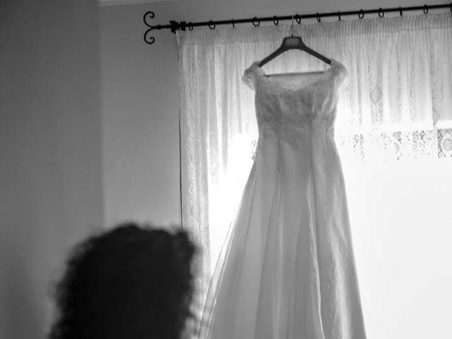 Il matrimonio di Francesco e Manuela a Enna, Enna 10