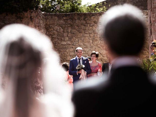 Il matrimonio di Francesco e Manuela a Enna, Enna 23