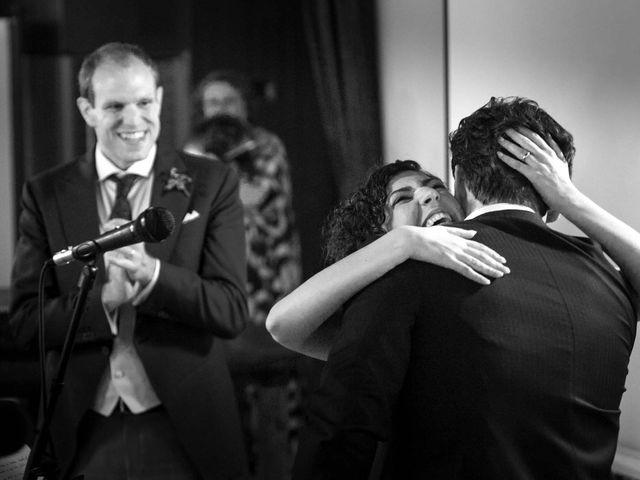 Il matrimonio di Francesco e Manuela a Enna, Enna 32