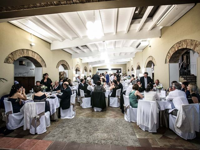 Il matrimonio di Francesco e Manuela a Enna, Enna 33