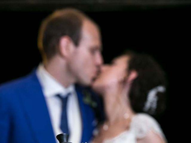 Il matrimonio di Francesco e Manuela a Enna, Enna 37