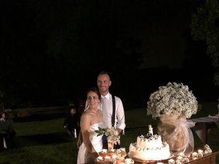 Le nozze di Andrea e Emanuela 3