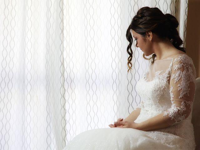 Auguri Matrimonio Greco : Il matrimonio di daniele e francesca a torre del greco