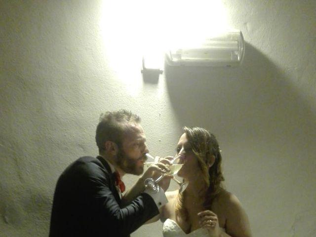 Il matrimonio di Marco e Anna a Milano, Milano 2