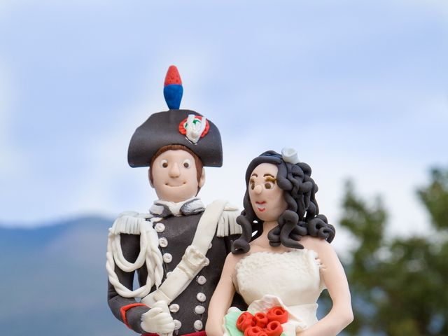 Il matrimonio di mario e emanuela a Genova, Genova 3