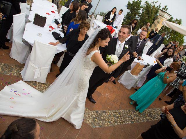 Il matrimonio di mario e emanuela a Genova, Genova 2