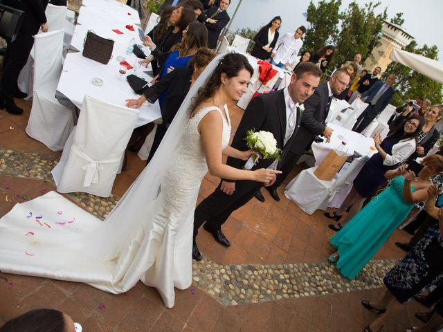 Il matrimonio di mario e emanuela a Genova, Genova 7