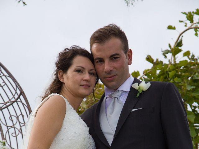 Il matrimonio di mario e emanuela a Genova, Genova 9