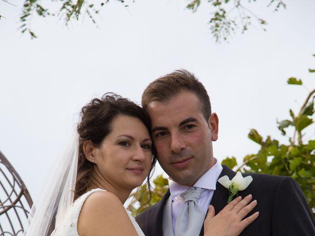Il matrimonio di mario e emanuela a Genova, Genova 10
