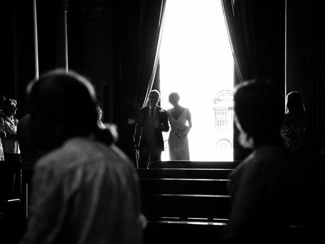 Il matrimonio di Enrico e Marta a Chieri, Torino 19