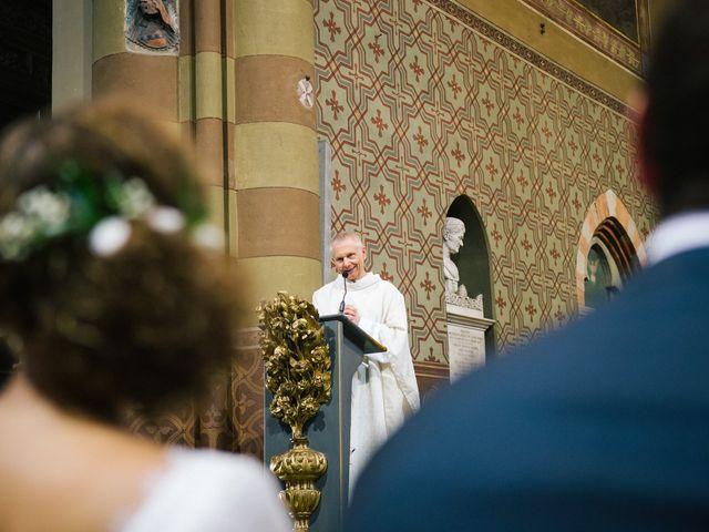 Il matrimonio di Enrico e Marta a Chieri, Torino 23