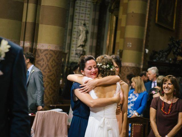 Il matrimonio di Enrico e Marta a Chieri, Torino 29