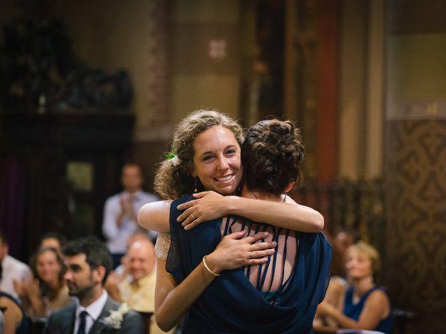 Il matrimonio di Enrico e Marta a Chieri, Torino 32
