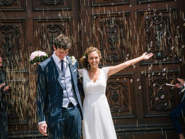 Il matrimonio di Enrico e Marta a Chieri, Torino 36