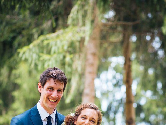 Il matrimonio di Enrico e Marta a Chieri, Torino 50