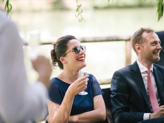 Il matrimonio di Enrico e Marta a Chieri, Torino 52
