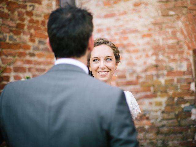 Il matrimonio di Enrico e Marta a Chieri, Torino 53