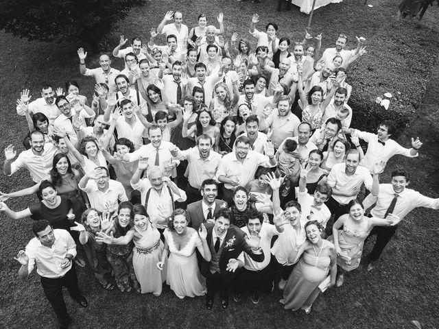 Il matrimonio di Enrico e Marta a Chieri, Torino 58