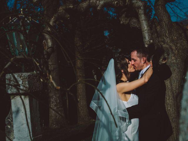 Il matrimonio di Gerardo e Angela a Fisciano, Salerno 12