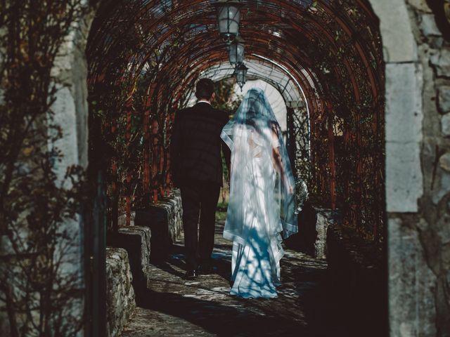 Il matrimonio di Gerardo e Angela a Fisciano, Salerno 23