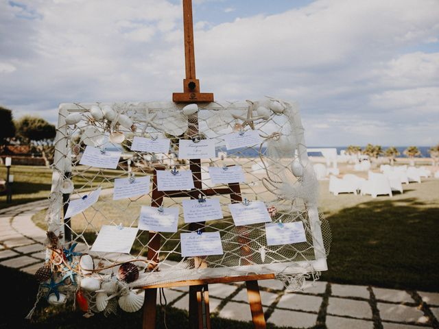 Il matrimonio di Giada e Gianluca a Brucoli, Siracusa 12