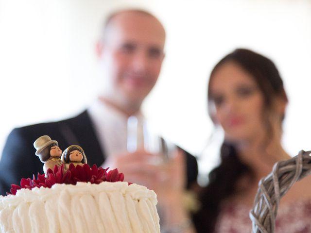 Il matrimonio di Andrea e Rossella a Crema, Cremona 50