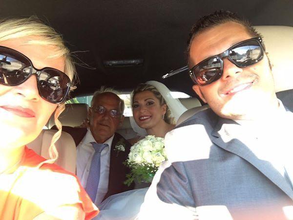 Il matrimonio di Daniele  e Antonella a Avola, Siracusa 20