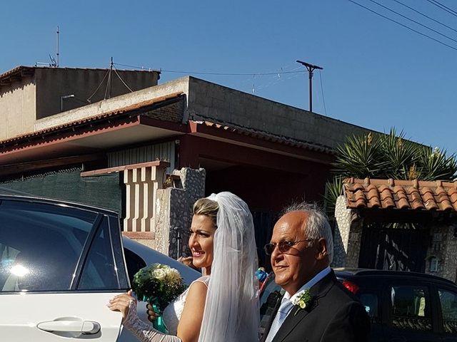 Il matrimonio di Daniele  e Antonella a Avola, Siracusa 27